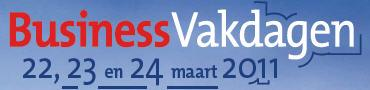 BusinessVakdagen 2011